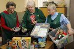 A+charity+foodbank