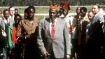 121112-national-this-day-in-black-history-jomo-kenyatta