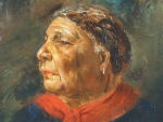 Mary Seacole - article