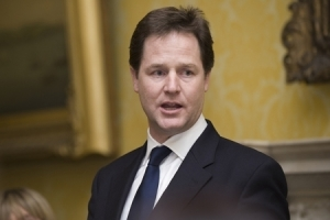 nick-clegg-reception-450_8