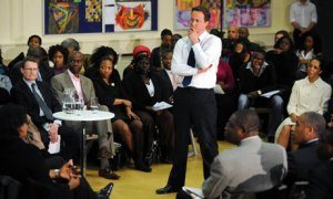 David-Cameron-speaks-at-a-001