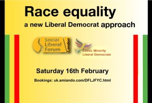 SLF-EMLD-race-conference-10