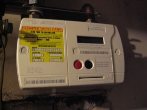 pre-payment gas meter chandler IMG_2397