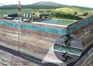 fracking_690