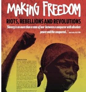 Making-Freedom-Panel2