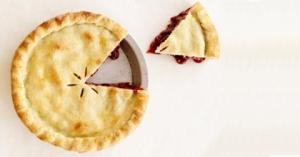 IA-03-12-09-slice-of-pie