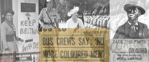 coloured-banner