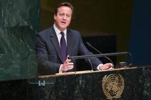 david-cameron-UN-speech